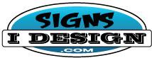 Signs I Design - Signs I Design Affiliate Program